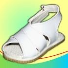 sandalias para bebés 8