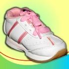 calzado niñas