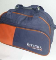 maleta-5