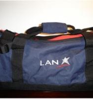 maleta-nueva-2