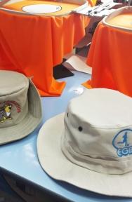 sombreros-bordados