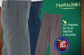 boys_pants