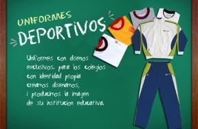 deportivo