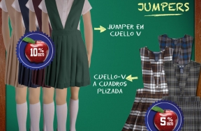 girl_jumpers