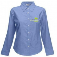 camisa-02