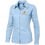 camisa-03
