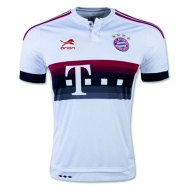 camiseta-deportiva02