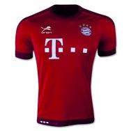 camiseta-deportiva03