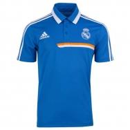 camiseta-deportiva06