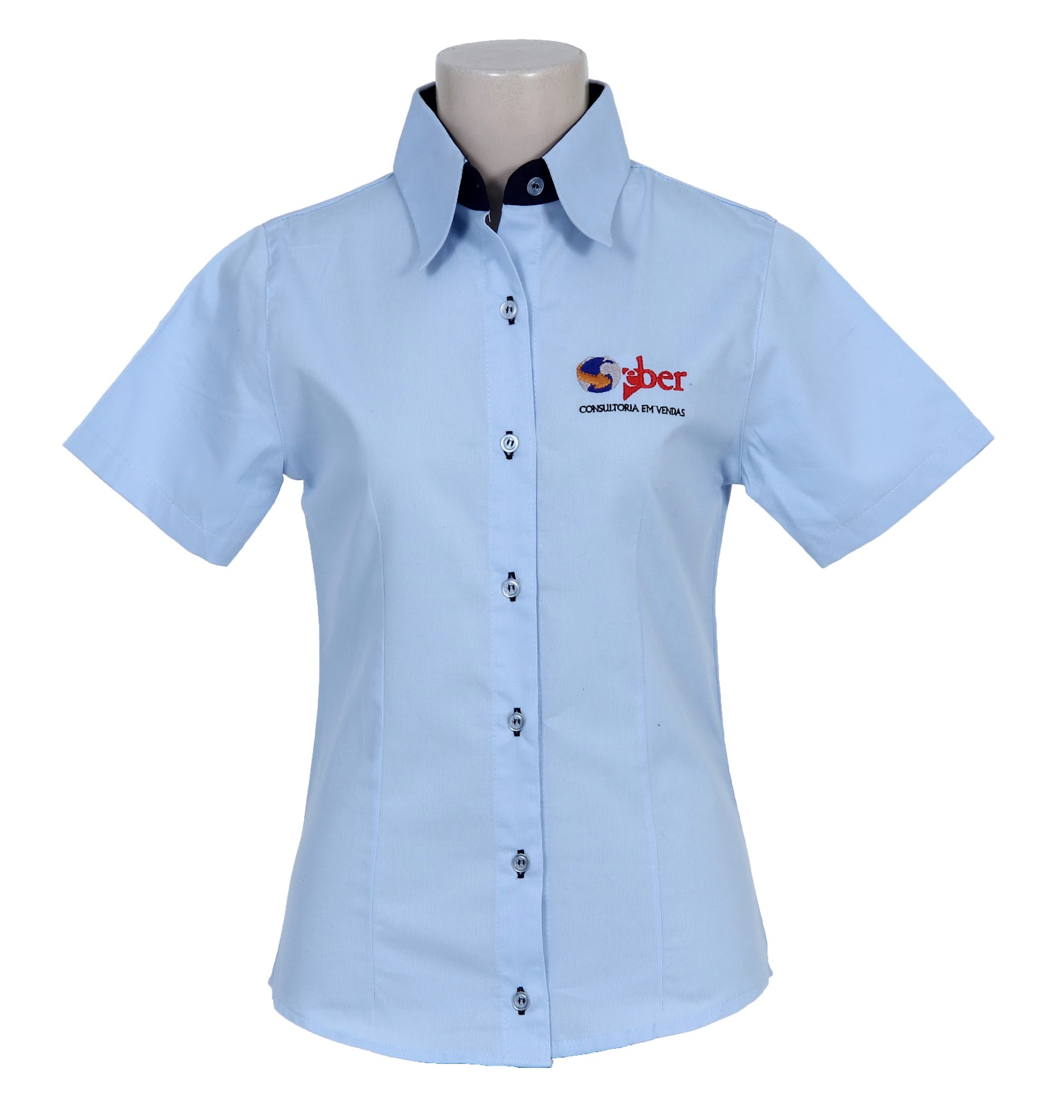 Search Results Pligg Ropa - autoforextradingsoftware.com