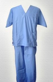 uniforme-medico