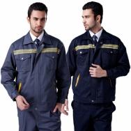 uniformes empresas