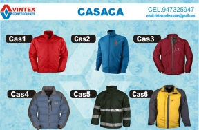 CASACAS1