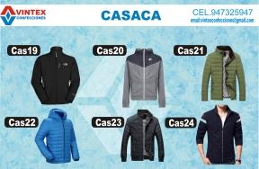 CASACAS4