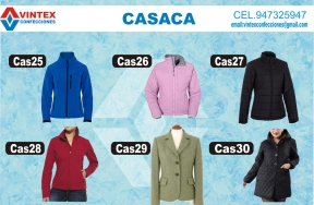 CASACAS5