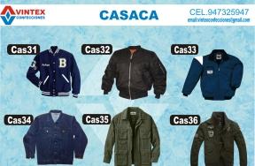 CASACAS6
