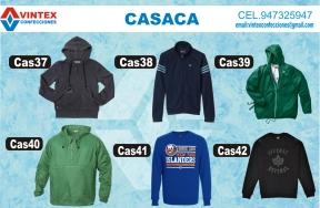 CASACAS7