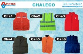 CHALECO3