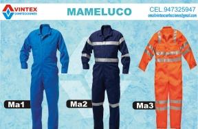 MAMELUCO1