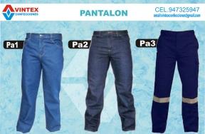 PANTALON1