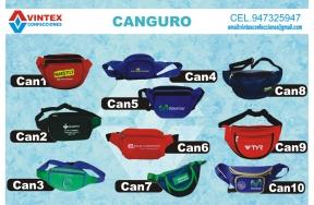 CANGUROS1