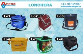 LONCHERAS1
