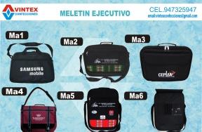 MALETIN-EJECUTIVO1