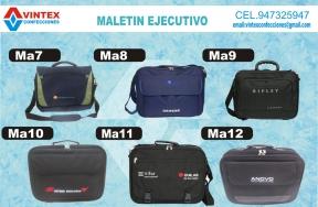 MALETIN-EJECUTIVO2