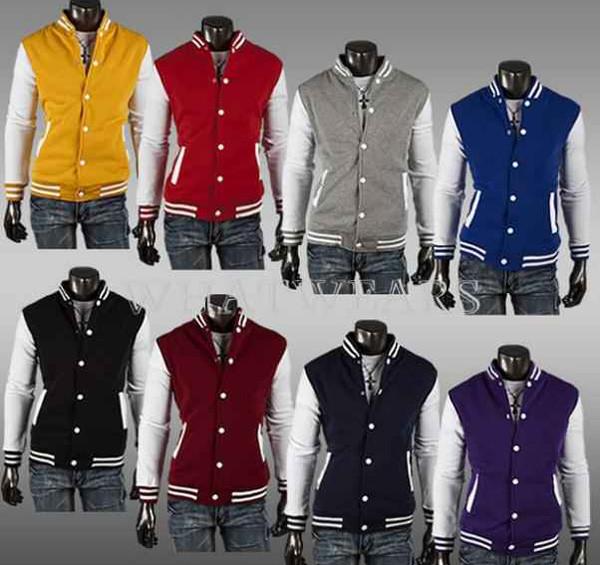 casacas-de-promocion