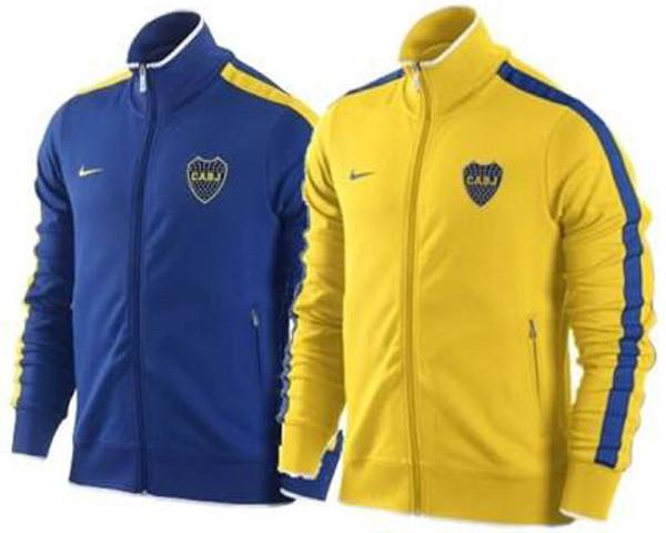 casacas-deportivas