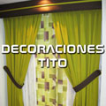 Decoraciones Tito