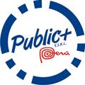 Publicmas