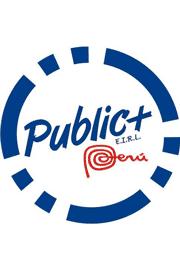 publicmas-polos-publicitarios