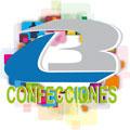 LB Confecciones