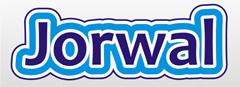 confecciones-jorwal