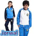 Jorwal Confecciones y bordados