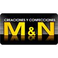 Creaciones y Confecciones M & N