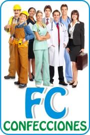 fc-confecciones