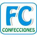 FC Confecciones