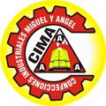 AAA Confecciones Industriales Miguel y Angel EIRL – CIMA