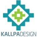 Kallpa Design