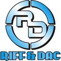 Riff Dac