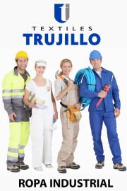 Textiles-Trujillo