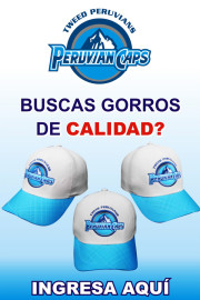 gorros-pc