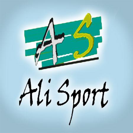 ALI Sport