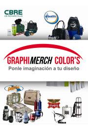 merchanising