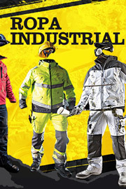 ropa-industrial-gonzalito