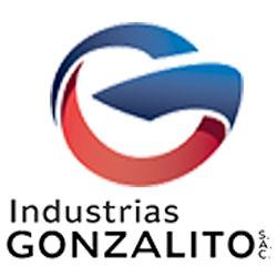 Industrias Gonzalito