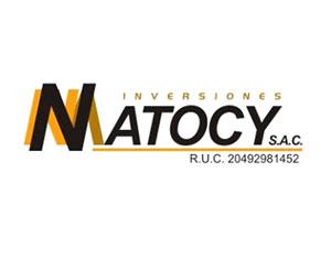NATOCY SAC