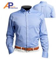 camisa-oxfod-manga-larga-uniformes-en-guatemala-camisas-www.suministrosgt
